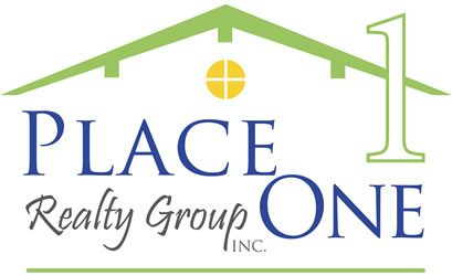 Place One Realty Group Inc